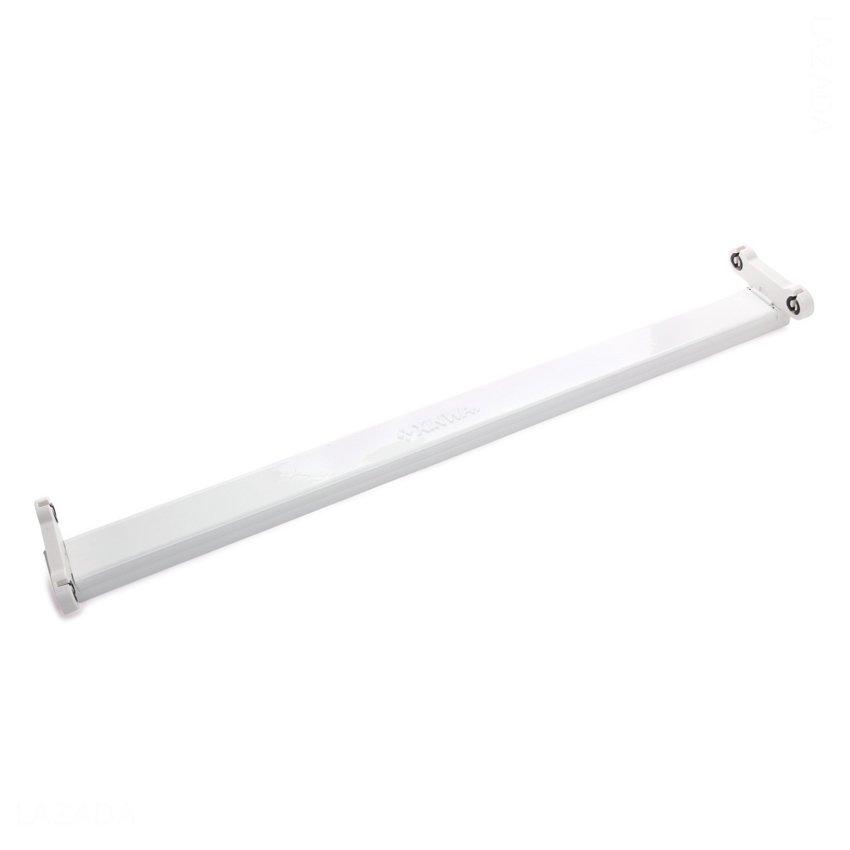Máng đèn LED tuýp T8 Xinwa CET-T8/M02 1.2m