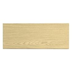 }Mặt kệ treo tường 59 cm Modulo Home MDL-001B-N (Vân gỗ sồi)