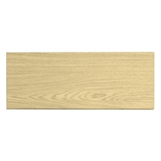 }Mặt kệ treo tường 79 cm Modulo Home MDL-001C-N (Vân gỗ sồi)