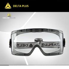 Mắt kính bảo hộ Cao cấp DeltapPlus