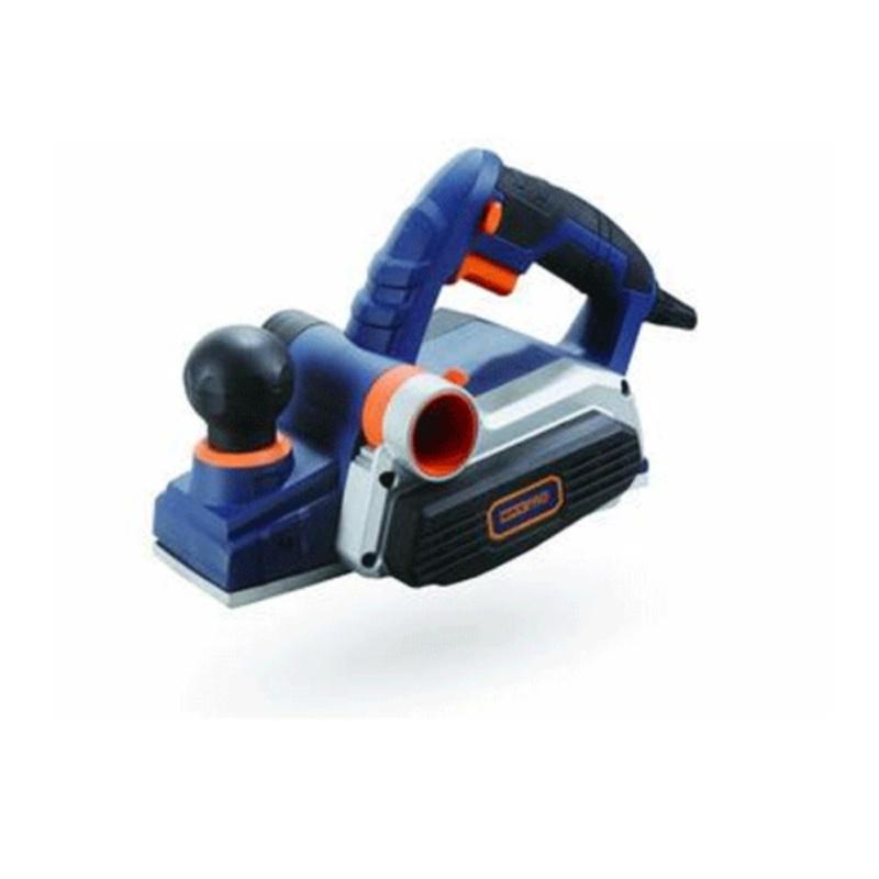 MÁY BÀO MAXPRO MPPL900-3DR 900W ( Tia Chớp )