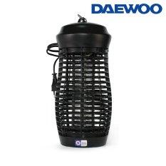Máy bắt muỗi Daewoo DWIK-680