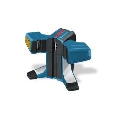 Máy cân mực laser Bosch GTL3 (Xanh)