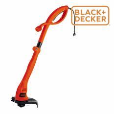 Máy cắt cỏ chạy điện Black & Decker GL300-B1