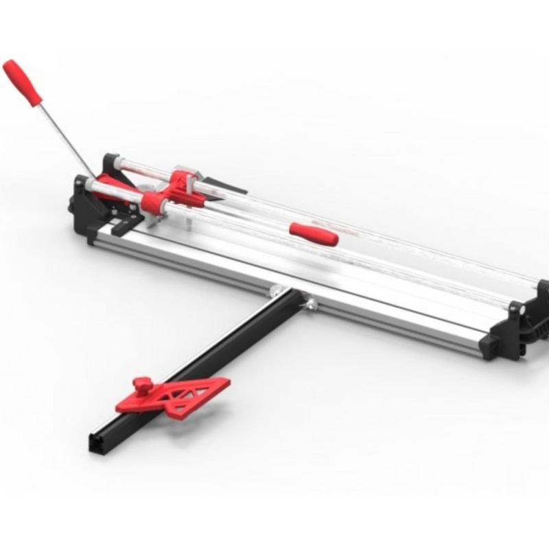 Máy cắt gạch Rubi K-180