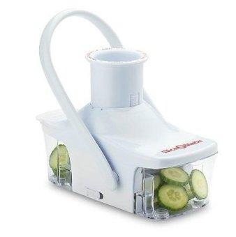 Máy cắt rau củ thông minh Slice O Matic