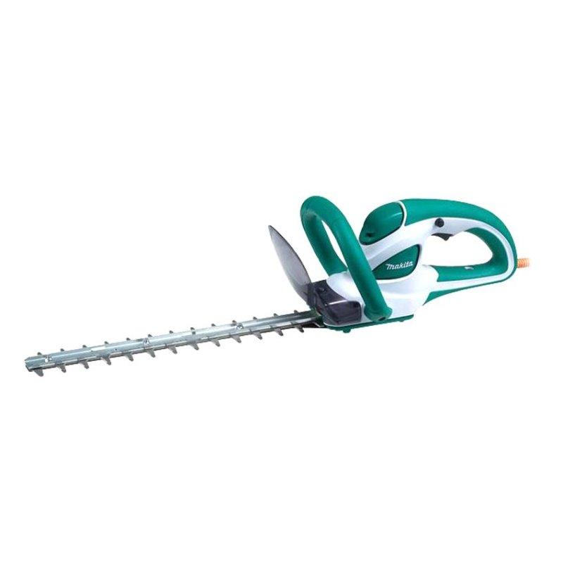 Máy cắt tỉa cành Makita MUH355G (Trắng phối xanh)