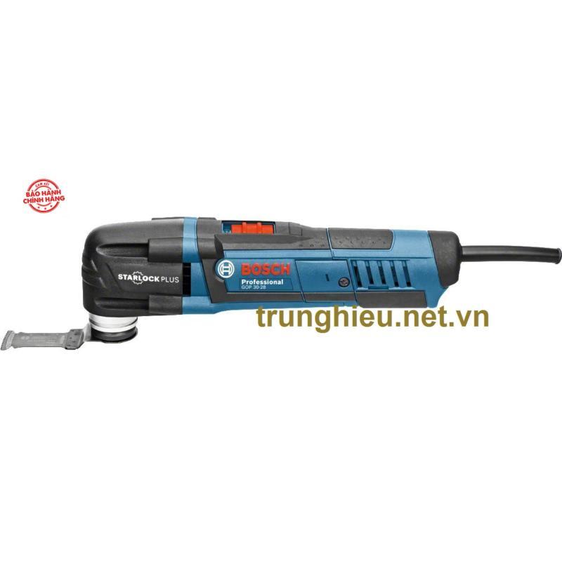 Máy cắtđa năng Bosch GOP 30-28