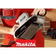 Máy chà nhám băng MAKTEC MT940 (940W)