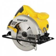 Máy cưa đĩa 185mm Stanley STEL311