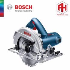 Máy cưa đĩa Bosch GKS 7000 184mm (Xanh)