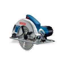 Máy cưa đĩa Bosch GKS190 (Xanh)