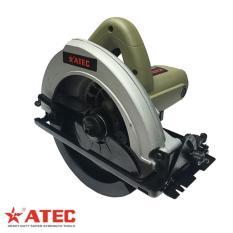 Máy cưa gỗ ATEC AT9185 185mm