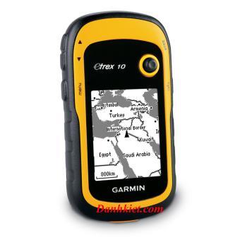 Máy định vị GPS cầm tay Garmin GPS eTrex 10 - 8155339 , GA417HLAA3C50TVNAMZ-5849081 , 224_GA417HLAA3C50TVNAMZ-5849081 , 4040000 , May-dinh-vi-GPS-cam-tay-Garmin-GPS-eTrex-10-224_GA417HLAA3C50TVNAMZ-5849081 , lazada.vn , Máy định vị GPS cầm tay Garmin GPS eTrex 10