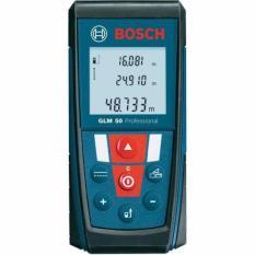 Máy đo khoảng cách GLM 50 Bosch- hàng chính hãng