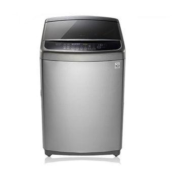 Máy giặt cửa trên LG WF-D1717HD 17kg (Xám)
