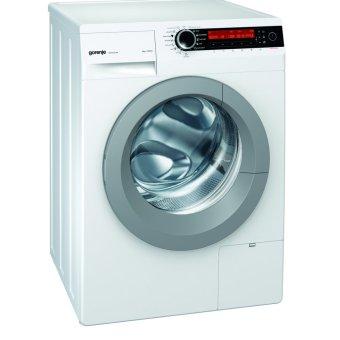 Máy giặt GORENJE W8844I (Trắng)
