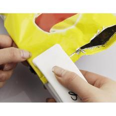 Máy hàn miệng túi mini đa năng tiện ích