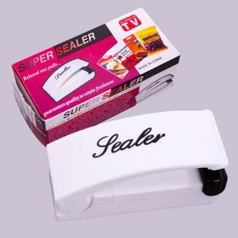 Máy hàn miệng túi mini Super Sealer - EO902HLAA3LXTKVNAMZ-6407727,224_EO902HLAA3LXTKVNAMZ-6407727,49000,lazada.vn,May-han-mieng-tui-mini-Super-Sealer-224_EO902HLAA3LXTKVNAMZ-6407727,Máy hàn miệng túi mini Super Sealer