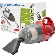 Máy hút bụi 2 chiều cao cấp Vacuum Cleaner JK-8