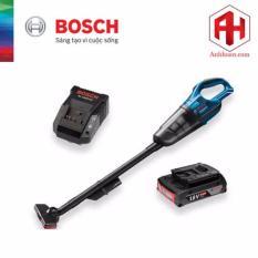 Máy hút bụi Bosch dùng pin GAS 18V-LI