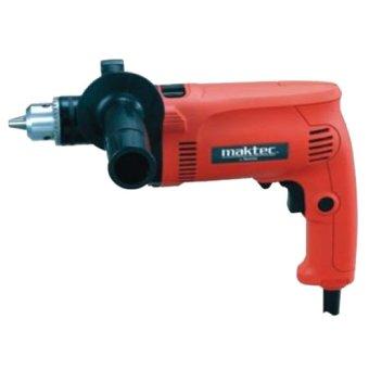 Máy khoan búa Maktec MT80A (Đỏ)