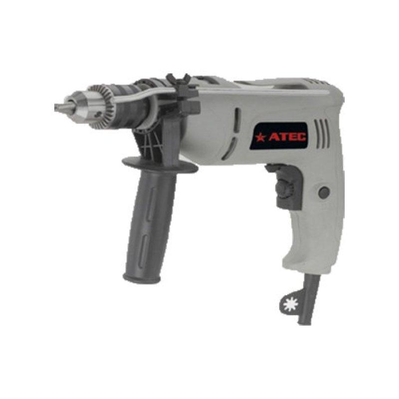 Máy khoan động lực ATEC AT7216B 13mm