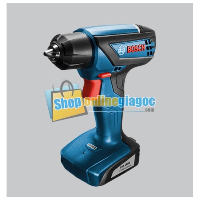 Máy Khoan Pin Bosch TSR1000