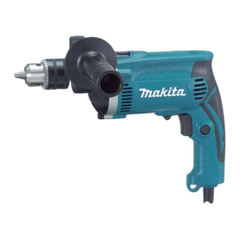 Máy khoan tốc độ cao 16mm Makita HP1630