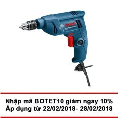 Máy khoan xoay Bosch GBM 320