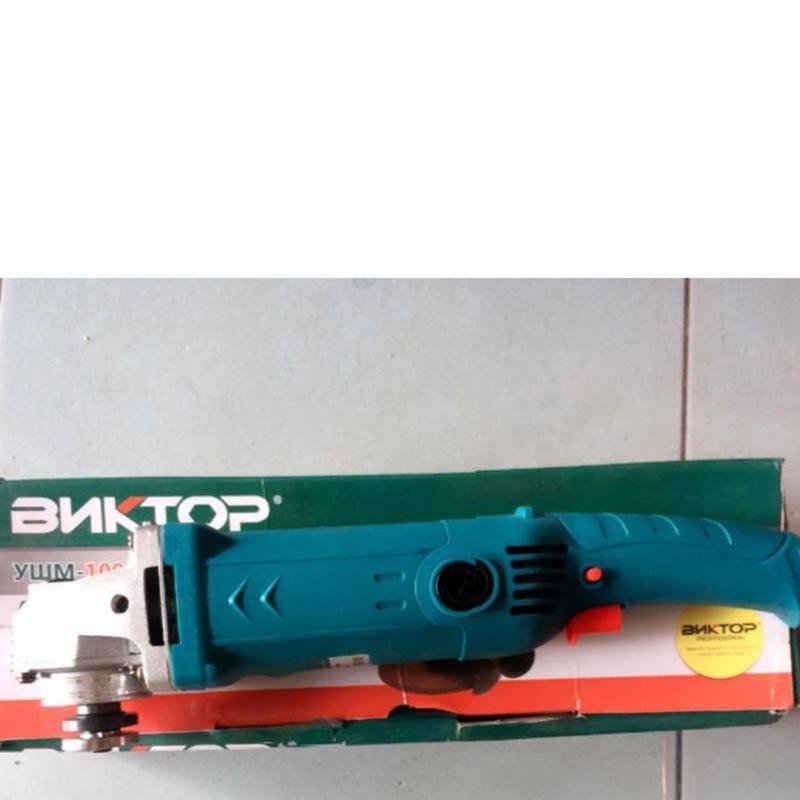 Máy mài góc 900W BNKTOP Nga nhập khẩu nguyên chiếc
