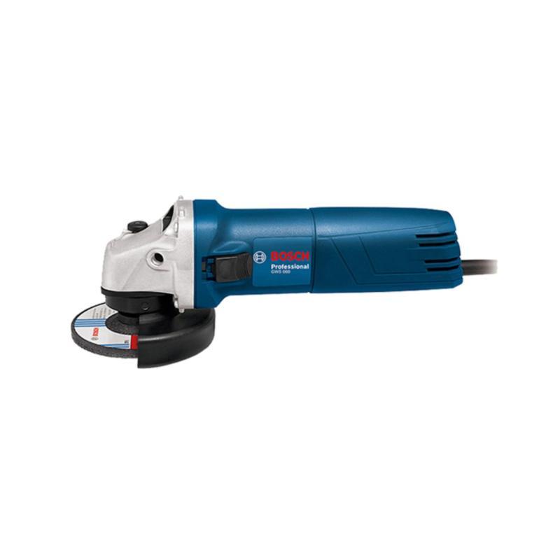 Máy mài góc Bosch GWS 060 Professional