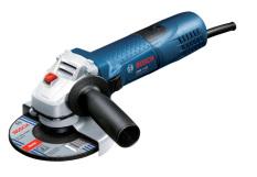 Máy mài góc Bosch GWS 7-100 ET Professional (Xanh)