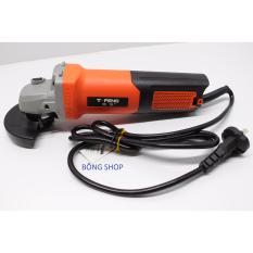 Máy mài góc T-FENG Mod:66-100C 680W  (Cam)
