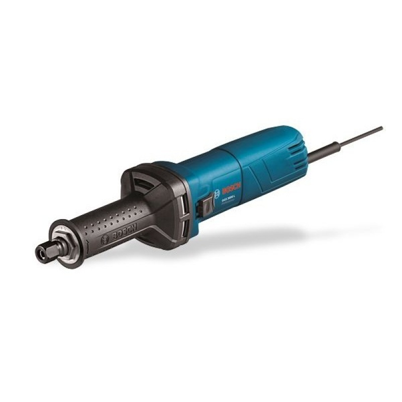 Máy mài thẳng Bosch GGS3000L 25mm (Xanh)
