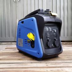 Máy phát điện chống ồn XYG2000i (1700W)