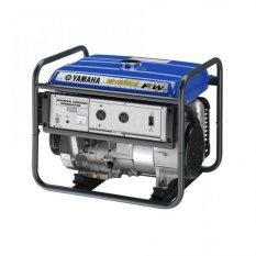 Máy phát điện YAMAHA Model EF 4000 FW (xanh)