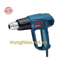 Máy phun hơi nóng 1800W Bosch GHG 600-3