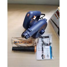 Máy thổi bụi Maxpro 600V1