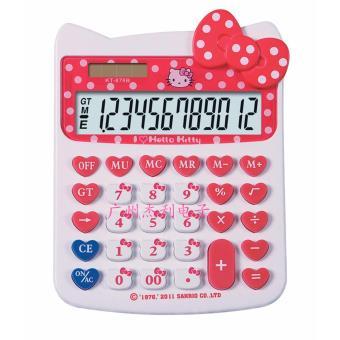 Máy tính để bàn dùng pin và năng lượng mặt trời hình Hello Kitty nơchấm bi màu trắng dành cho học sinh và các bé (13x1x17) - MTKT878B - 8516639 , OE680HLAA5I8NRVNAMZ-10109108 , 224_OE680HLAA5I8NRVNAMZ-10109108 , 185000 , May-tinh-de-ban-dung-pin-va-nang-luong-mat-troi-hinh-Hello-Kitty-nocham-bi-mau-trang-danh-cho-hoc-sinh-va-cac-be-13x1x17-MTKT878B-224_OE680HLAA5I8NRVNAMZ-10109108 , lazad