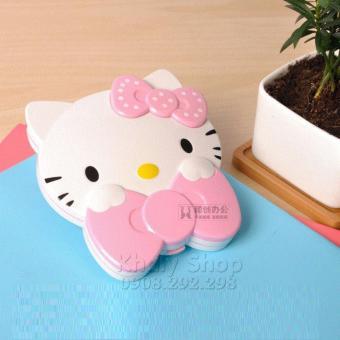 Máy tính gập để bàn dùng pin và năng lượng mặt trời hình mèo Hello Kitty ôm nơ Hồng dành cho học sinh và các bé (12X2X12) - 240KT110350 - 8511788 , OE680HLAA4RUMLVNAMZ-8789216 , 224_OE680HLAA4RUMLVNAMZ-8789216 , 195000 , May-tinh-gap-de-ban-dung-pin-va-nang-luong-mat-troi-hinh-meo-Hello-Kitty-om-no-Hong-danh-cho-hoc-sinh-va-cac-be-12X2X12-240KT110350-224_OE680HLAA4RUMLVNAMZ-8789216 , lazada