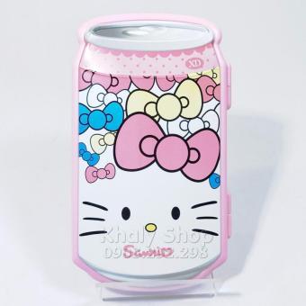 Máy tính gập kiểu dáng lon nước , cầm tay hoặc để bàn nhỏ mini năng lượng mặt trời hình mèo Hello Kitty hồng dành cho học sinh và các bé (8x2x14) - 240KT1102A50 - 8511813 , OE680HLAA4RW99VNAMZ-8791537 , 224_OE680HLAA4RW99VNAMZ-8791537 , 195000 , May-tinh-gap-kieu-dang-lon-nuoc-cam-tay-hoac-de-ban-nho-mini-nang-luong-mat-troi-hinh-meo-Hello-Kitty-hong-danh-cho-hoc-sinh-va-cac-be-8x2x14-240KT1102A50-224_OE680HLAA4RW9