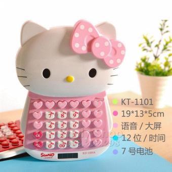 Máy tính trượt để bàn dùng pin và năng lượng mặt trời hình mèo Hello Kitty nơ Hồng dành cho học sinh và các bé (13X3.5X19) - 240KT1101A50 - 8511753 , OE680HLAA4RSU2VNAMZ-8786853 , 224_OE680HLAA4RSU2VNAMZ-8786853 , 235000 , May-tinh-truot-de-ban-dung-pin-va-nang-luong-mat-troi-hinh-meo-Hello-Kitty-no-Hong-danh-cho-hoc-sinh-va-cac-be-13X3.5X19-240KT1101A50-224_OE680HLAA4RSU2VNAMZ-8786853 , laza