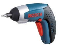 Máy vặn vít dùng pin Bosch IXO III 3.6 V-LI Professional (Xanh)