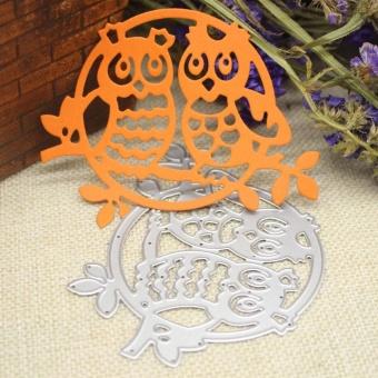 Metal Cutting Dies Stencil DIY Scrapbooking Embossing Album Paper Card Craft H - intl - 8549413 , OE680HLAA91UX2VNAMZ-17848344 , 224_OE680HLAA91UX2VNAMZ-17848344 , 350000 , Metal-Cutting-Dies-Stencil-DIY-Scrapbooking-Embossing-Album-Paper-Card-Craft-H-intl-224_OE680HLAA91UX2VNAMZ-17848344 , lazada.vn , Metal Cutting Dies Stencil DIY Scr