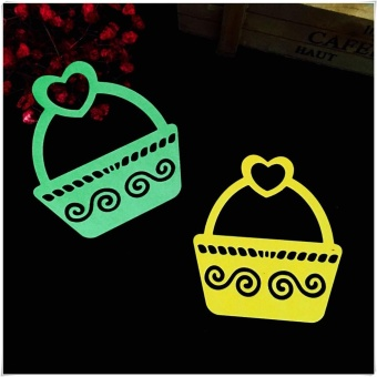 Metal Cutting Dies Stencils For DIY Scrapbooking Photo Album Paper Card Gift D - intl - 8549409 , OE680HLAA91UUVVNAMZ-17848262 , 224_OE680HLAA91UUVVNAMZ-17848262 , 354000 , Metal-Cutting-Dies-Stencils-For-DIY-Scrapbooking-Photo-Album-Paper-Card-Gift-D-intl-224_OE680HLAA91UUVVNAMZ-17848262 , lazada.vn , Metal Cutting Dies Stencils For DI
