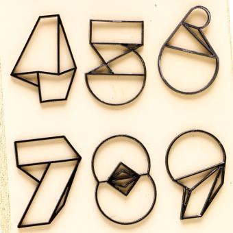 Miếng dán sticker acrylic 1 tờ UBL QC2780 ( số) - 8802689 , UN253HLAA2RDI9VNAMZ-4743036 , 224_UN253HLAA2RDI9VNAMZ-4743036 , 76000 , Mieng-dan-sticker-acrylic-1-to-UBL-QC2780-so-224_UN253HLAA2RDI9VNAMZ-4743036 , lazada.vn , Miếng dán sticker acrylic 1 tờ UBL QC2780 ( số)