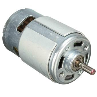 Mô-tơ điện tốc độ cao DC12-24V 150W 13000-15000RPM 775 trục 5mm - 8512101 , OE680HLAA4TK4HVNAMZ-8882824 , 224_OE680HLAA4TK4HVNAMZ-8882824 , 366000 , Mo-to-dien-toc-do-cao-DC12-24V-150W-13000-15000RPM-775-truc-5mm-224_OE680HLAA4TK4HVNAMZ-8882824 , lazada.vn , Mô-tơ điện tốc độ cao DC12-24V 150W 13000-15000RPM 775 tr
