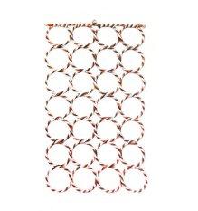 Móc treo khăn cà vạt Tienich168 TI106