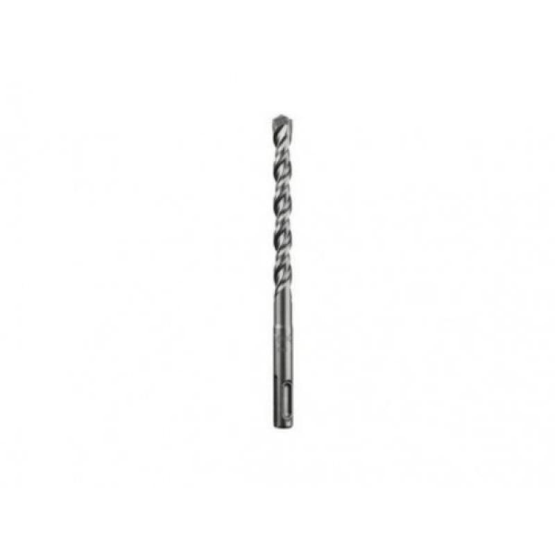 Mũi khoan bê tông chuôi gài Bosch 2608831186 (10x200x260mm)